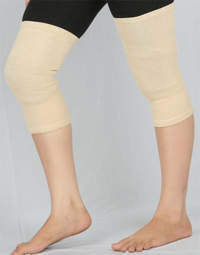 ed82603184 Ankle & Knee Splint | Elastic Knee Support | Functional Knee Support